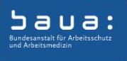 Bundesanstalt für Arbeitsschutz und Arbeitsmedizin (BAuA)