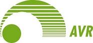AVR UmweltService GmbH