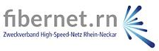 Zweckverband High-Speed-Netz Rhein-Neckar