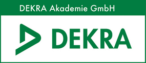 DEKRA Akademie Der Partner für Ihre Weiterbildung